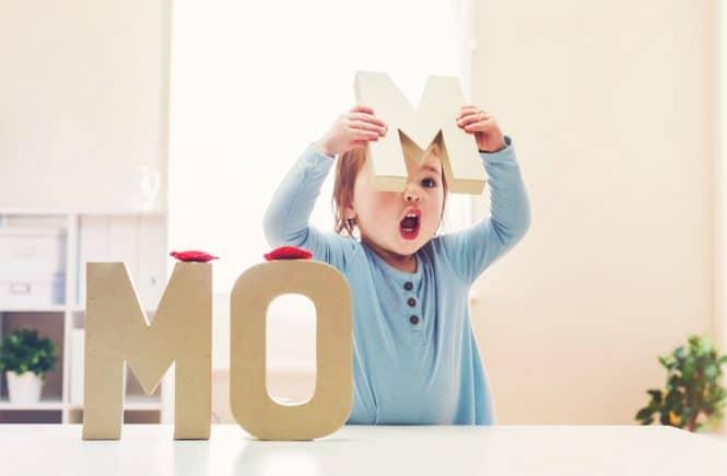 jak być mamą i nie zwariować